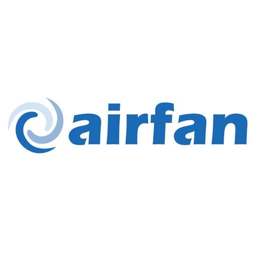 airfan.pl
