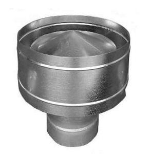 Wywietyrzak cylindryczny
